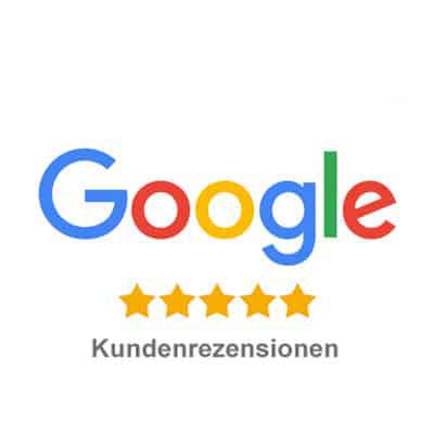 Versicherungsbüro Manuel Gabler, Bewertung Versicherung Landshut