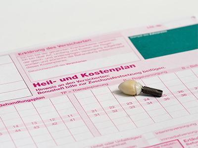 heil und kostenplan_Zahnversicherung kosten vergleich